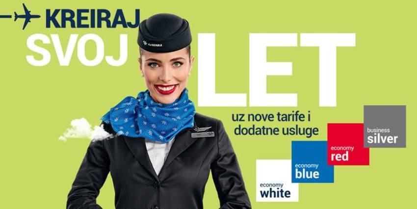 online karta beograda JeftineAvioKarte.RS:Pronadjite jeftine avio karte   na 6 rata čekovima online karta beograda