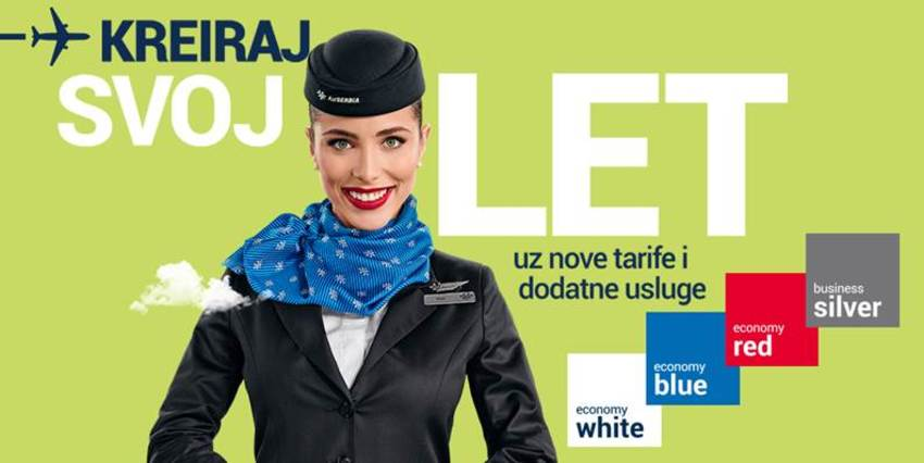 Cena Povratne Avio Karte Beograd Zagreb 011 32 23 111