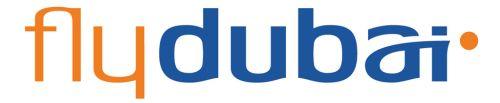 Fly Dubai avio kompanija