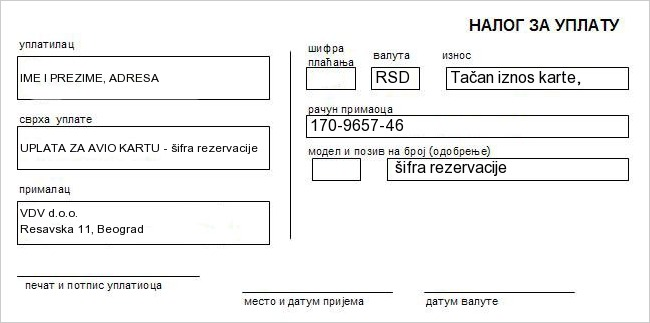 avionske karte Kako da platim avio kartu?   .JeftineAvioKarte.rs,avio karte